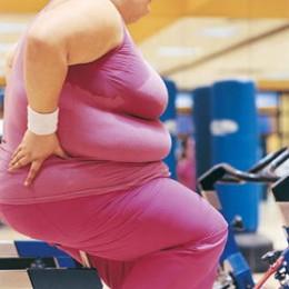 Obese-woman-on-bike