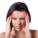 Migraines and Chiropractic: What The Research Shows