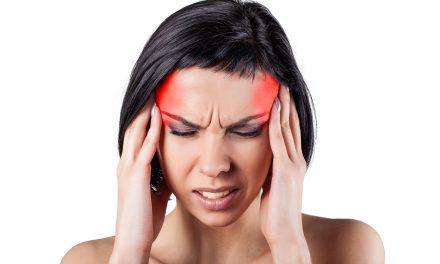 Migraine Miracle