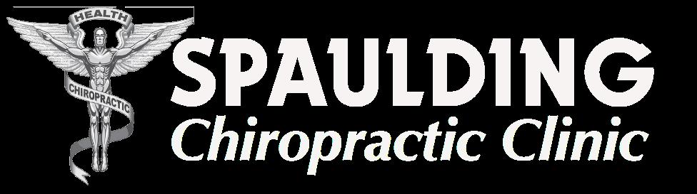 Spaulding Chiropractic Clinic