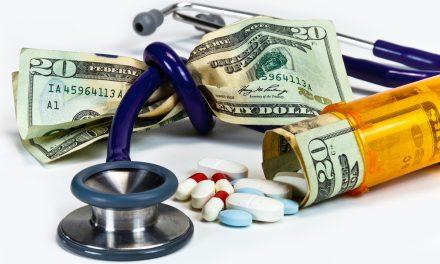 Cost Effectiveness of Chiropractic