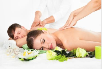 Discover the Therapeutic Benefits of Massage