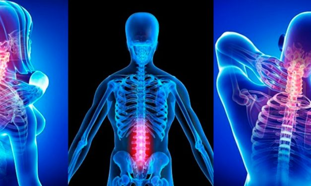 How Chiropractic Treatments Work