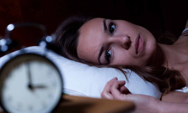 Sleep, Insomnia And Chiropractic