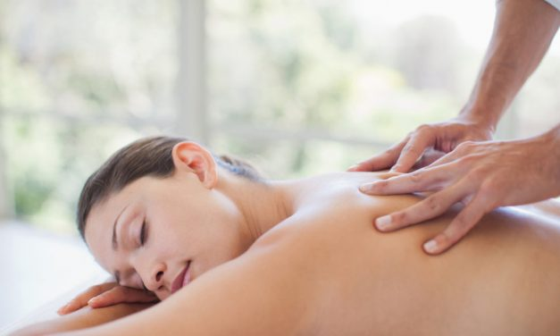 Can I Get a Massage if I Have Cancer?