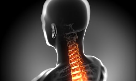 Chiropractic beats medication for neck pain!